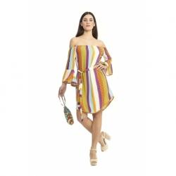the best attitude 8e31c 07709 Shop Baba Design - Produzione Abbigliamento donna, bambino e ...